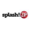 Splash!.Zip