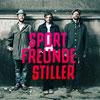Sportfreunde Stiller: Sturm&Stille