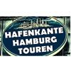 Bild St. Pauli und Reeperbahn Tour 2016