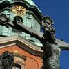 Bild St. Georg - Kontraste einer Metropole