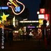 Bild St. Pauli-Quickie