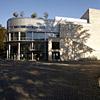 Patricks Trick - Staatstheater Braunschweig