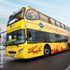 Stadtrundfahrt Yellow Tour (1 Tag)