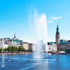 Bild Stadtrundgang durch Hamburg