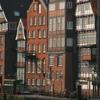 Bild Stadtrundgang durch die Innenstadt: Vom Rathaus zur Elbphilharmonie