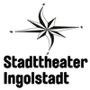 Wasted - Stadttheater Ingolstadt