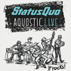 Bild Status Quo - Aquostic - It Rocks!