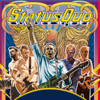 Status Quo: The Last Night Of The Electrics Tour 2016