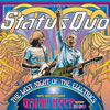 Status Quo: The Last Night Of The Electrics Tour 2016