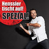 Steffen Henssler: Henssler tischt auf - Spezial! 2018