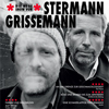 Stermann&Grissemann: Stermann