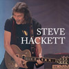 Steve Hackett - Genesis Revisited with Hackett Classics 2017