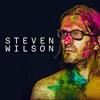 Steven Wilson Konzertkarten
