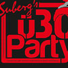 Suberg's ü30 Party