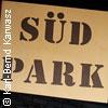 Süd Park - Niedersächsische Staatstheater Hannover