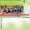 Bild Kastelruther Spatzen: Südtiroler Frühlingsfest 2018