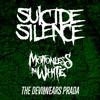 Bild Suicide Silence + Motionless In White & The Devil Wears Prada