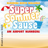 Hit Radio N1 Super Sommer Sause