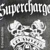 Bild Supercharger / Crossplane