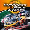 Supersportwagen - Erlebnissevent  -  Gutschein
