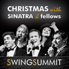 Bild Christmas with Sinatra & fellows