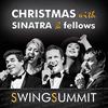 Christmas with Sinatra&fellows
