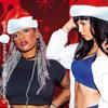 SXTN: Weihnachten mit SXTN