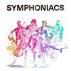 Bild Symphoniacs
