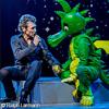 Peter Maffay&Tabaluga LIVE 2016