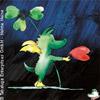 Tabaluga und das verschenkte Glück  -  Das Musical Karten