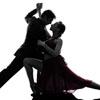 Vladi Corda&Das Berliner Residenz Orchester: Tango Pasión