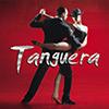 Tanguera - Das Tango-Musical