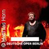 Tannhäuser - Deutsche Oper Berlin