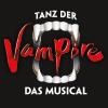 Tanz der Vampire | Musical Dome Köln Karten