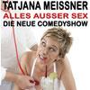 Tatjana Meissner