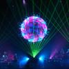 The Australian Pink Floyd Show - Das Beste vom Besten 2016