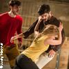 Bild The Basement - Don't touch me - Tanztheater