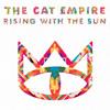 Bild The Cat Empire