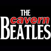 The Cavern Beatles - European Tour 2012