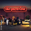The Growlers: City Club Tour 2016