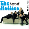 The Hollies: best of - live in concert