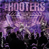 The Hooters: Give the Music Back Tour 2017