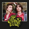 Bild The Lemon Twigs