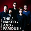 The Naked&Famous
