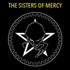 Bild The Sisters Of Mercy + The Membranes