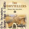Bild The Storytellers