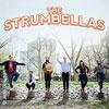 Bild The Strumbellas