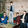 Bild The Strypes