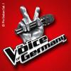 Bild The Voice of Germany - Singoffs 2017