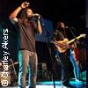 The Wailers - Tour 2016